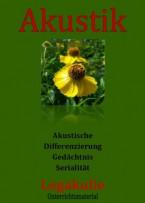 Akustik-Akustische-Differenzierung-Gedaechtnis-Serialitaet-Legakulie