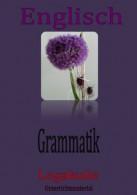 Legakulie-Englisch-Grammatik-Arbeitsblaetter-Uebungen