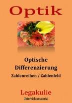 Optik-Optische-Differenzierung-Gedaechtnis-Serialitaet-Legakulie