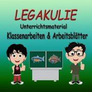 (c) Legakulie.de