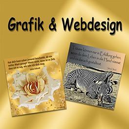 Legakulie Grafik & Webdesign Sabine Eckhardt