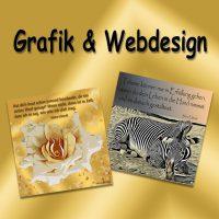 Legakulie Grafik & Webdesign